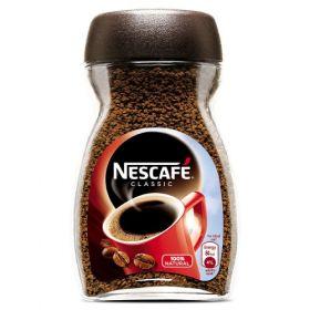NESCAFE Coffee - Classic - 50Grms