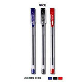 Cello Nice Ball Pen 0.7mm