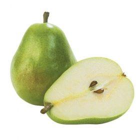 Fresh Pear - 4 kg