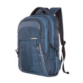 Pegasi Laptop Backpack