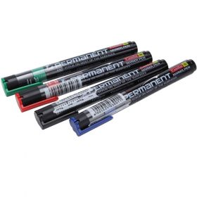 Camlin Permanent Markers
