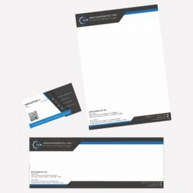 Printing Spot Combo 2