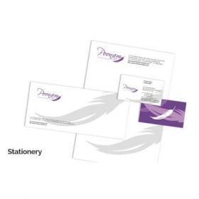 Printing Standard Combo 1 (A)