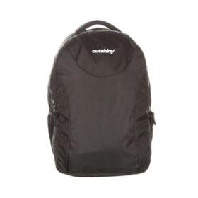 Provoke Laptop Backpack