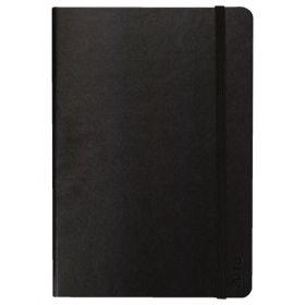 Rubberband Style Diary(50 Pcs)
