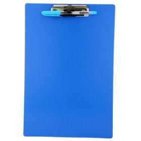 Pen Catch Clip Pad, FC size (SB003)