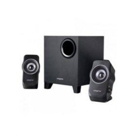 Creative SBS A335 2.1 Multimedia speaker