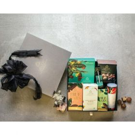 Smoor Classic Chocolates Hamper