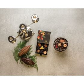 Smoor 5 pcs Chocolate Box