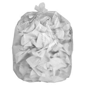 Garbage Bag - Transparent