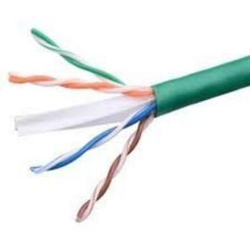 D-Link Cat 6 Networking Cable UTP 305Mt
