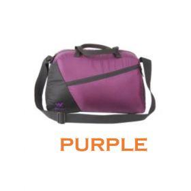 Wildcraft Tinker Bag - Purple