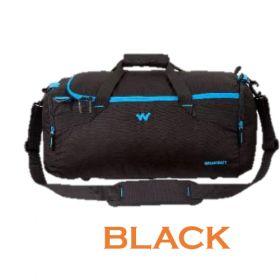 Wildcraft Transit-M Bag - Black