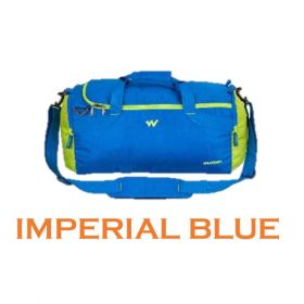 Wildcraft Transit-M Bag -Imperial Blue