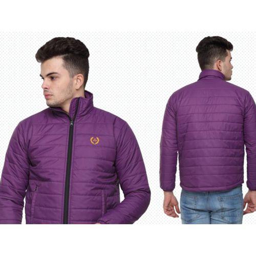 a2c81d14bb7 Purple Quilted Jacket - Best Quilt Grafimage.co