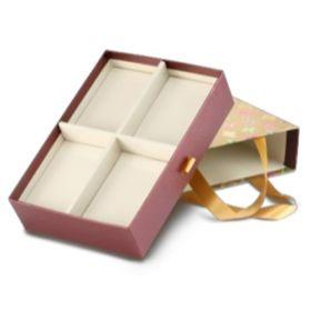 Antique Gold Large Bag 900 ? 1500 Gms Box (4 Parts)