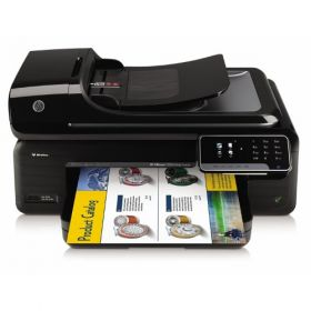 HP 7500A ALL IN ONE INKJET A3 SIZE P/S/C/F
