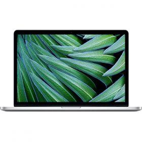 Apple Me293Hn/A Macbook Pro (4Th Gen Ci7/ 8Gb/ 256 Gb/ Mac Os X Mavericks/ Retina Display)  (15.25 Inch, Silver, 2.02 Kg)