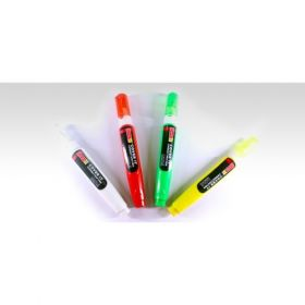Camlin Cover It Whitener Pen- (50 Pcs)
