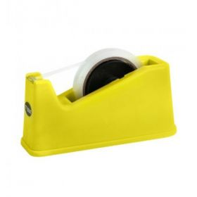 Cello Tape Dispenser, Jumbo Size - 1Pc