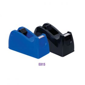 Deli TAPE DISPENSER(ASSORTED)W815A