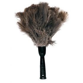 Feather Duster (Big) - 20Pcs