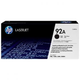 Hp 4092A Toner Cartridge ( 92A )