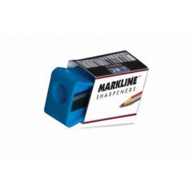 Linc Markline Sharpeners 20 Pcs/Pack