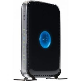 Netgear Wndr3400 N600 Wireless Dual Band Router
