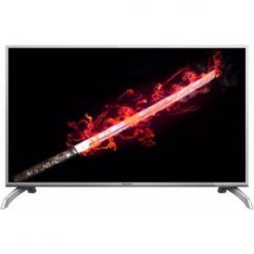Panasonic 108Cm (43) Full Hd Smart Led Tv  (Th-43Ds630D, 3 X Hdmi, 2 X Usb)