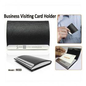 Visiting Card Holder (9033)