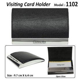 Visiting Card Holder (H-1102)
