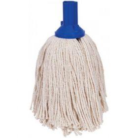 Wet Mop Round Refill   - 1 Pc