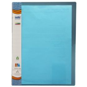 Business File, pack of 10 pcs. (BF101)