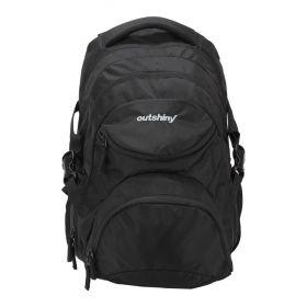 Biz Laptop Backpack