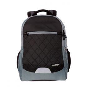 Castor Laptop Backpack