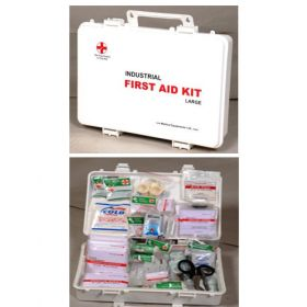 Industrial / Office First aid Kit