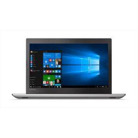 Lenovo Ideapad 520-15Ikb 80Yl00R9In 15.6-Inch Laptop (7Th Gen Core I7-7500U/8Gb/2Tb/Windows 10/4Gb Graphics)