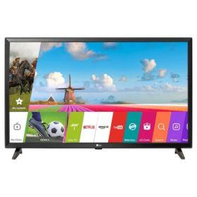 LG 32LJ618U 80CM (32 INCH) HD LED TV