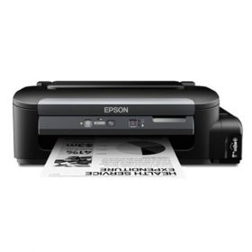 EPSON M100 INKJET PRINTER