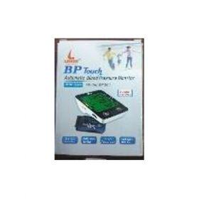 Med-E Quip Bp Touch - Bp301