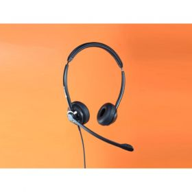 Accutone Series 310 Mkii Customer Service Headset
