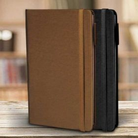 Modabook Notebook - X2005