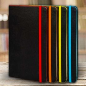 Modabook Notebook - X2006