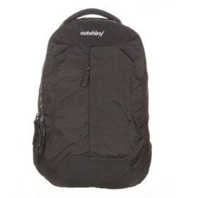 Norway Laptop Backpack