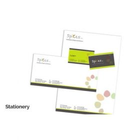 Printing Standard Combo 2 (A)