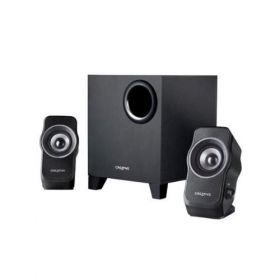 Creative SBS A235 2.1 multimedia speaker