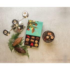 Smoor 12 pcs Chocolate Box