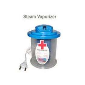 Steam Vaporiser