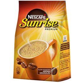 NESCAFE Coffee - Sunrise - Premium - 200Grms